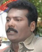 Pradhap