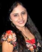 Pratibharani
