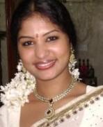 Preeti Chandrasekhar