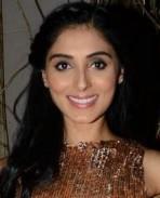Prenia Qureshi
