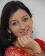 Priya Kandwal
