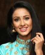 Priya Shri