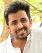 Priyadarshi