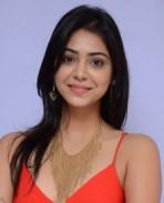 Priyanka Bharadwaja