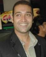 Puru Raaj Kumar