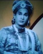 R. Nagendra Rao
