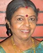 Radha Ramachandra