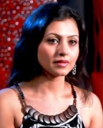Radhika Roy
