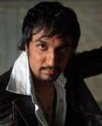 Rahul Handa