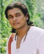 Rahul Ishwar