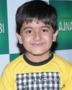 Rahul Pendkalkar