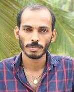 Raj B Shetty