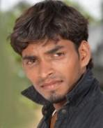 Raj Prabhu