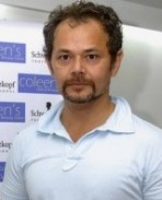 Raj Zutshi