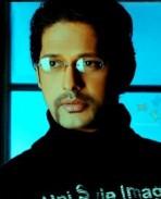 Rajesh Shringapure