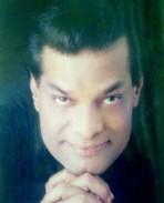 Rajesh Vivek
