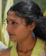 Rajipriya