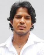 Rajveer Sharma
