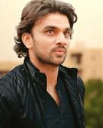 Rakesh Varre