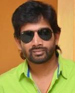 Ram Khanna