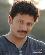 Ram Kiran