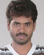Ramakrishnan