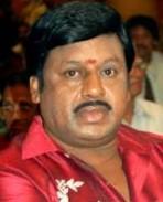 Ramarajan