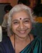 Rameshwari Varma