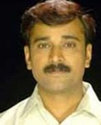 Ranganath Bharadhwaj