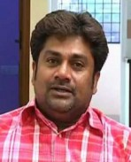 Rangayana Raghu