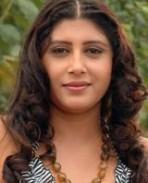 Ranjita Suryavamshi