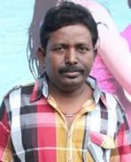 Rasu Mathuravan