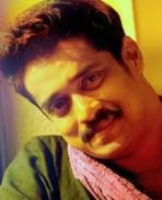 Ratheesh Ravi