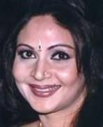 Rati Agnihotri