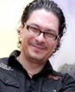 Raul Anaya