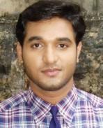 Renjith Raj