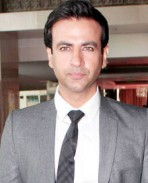 Rhehan Malliek