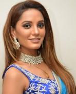 Rishika Sharma