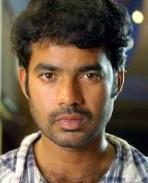 Rishkathir