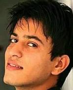 Ritesh Raghuvanshi