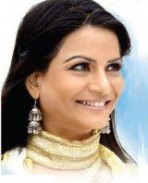 Ritu Sachdeva