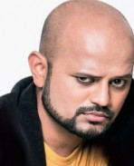 RJ Prithvi