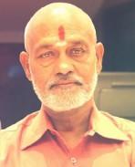 Rockline Sudhakar