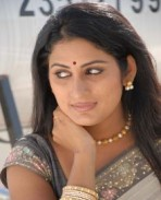 Roopa Iyer