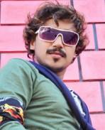 Roopesh Raj