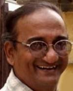 R.S. Shivaji