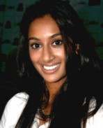 Sabina Sheema