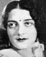 Sabitha Devi