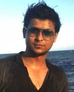 Sachin BG