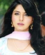 Sadhika Randhawa
